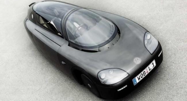 Không có chuyện xe hơi Volkswagen giá 14 triệu đồng