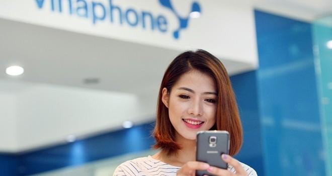 VinaPhone cung cấp 4G, khách hàng không phải đổi sim