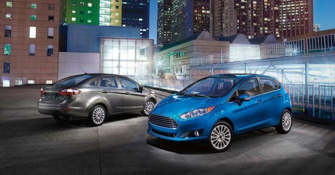 Sau Honda, Ford và Nissan Việt Nam cũng triệu hồi hàng nghìn xe dính lỗi