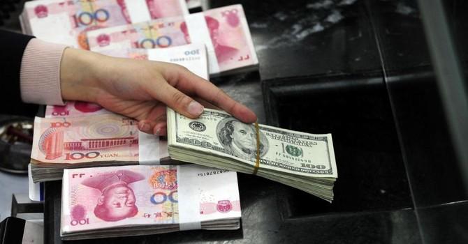 Financial Times: Nhân dân tệ có thể tiếp tục giảm giá thêm 3%