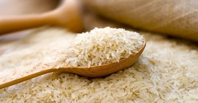 Gạo Việt đi đâu?