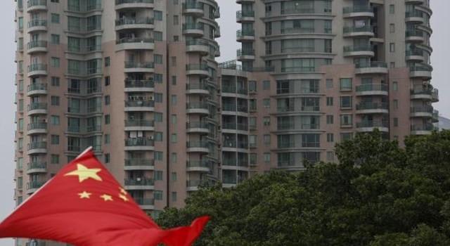 Trung Quốc bất ngờ điều chỉnh số liệu GDP