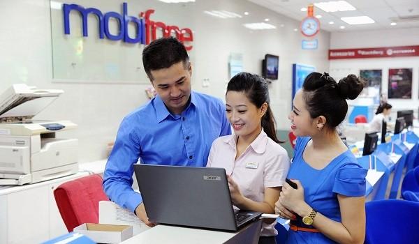 MobiFone thoái vốn tại TPbank và Seabank