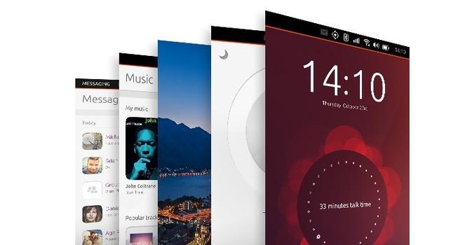 Số phận các nền tảng di động muốn thay thế iOS, Android