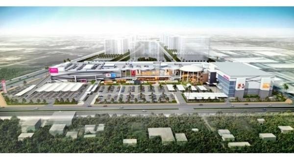 Việt Nam - Miền đất hứa cho các hãng bán lẻ Nhật, Hàn