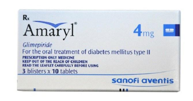 Rút số đăng ký 6 loại thuốc của Công ty Sanofi - Aventis Việt Nam