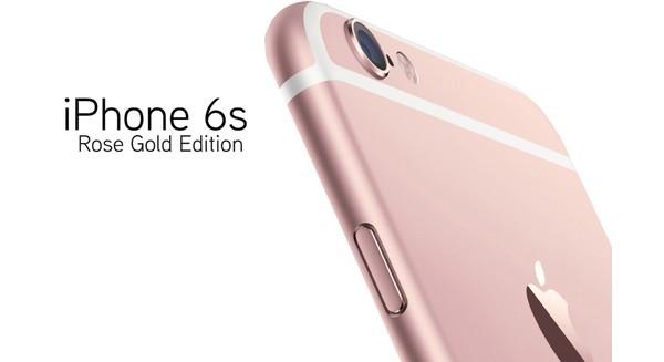 """""""Giấu"""" số lượng đơn đặt hàng, iPhone 6S bị nghi thua người tiền nhiệm"""