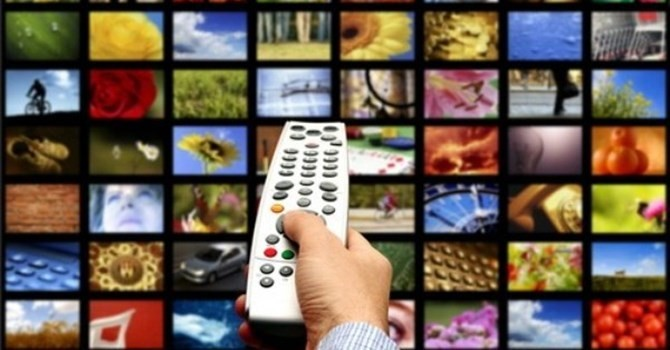 5 mẫu TV 32 inch giá dưới 6 triệu đồng