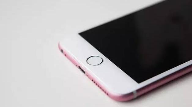 Công nghệ 24h: iPhone 6s thua người tiền nhiệm, nợ cước điện thoại hơn 1 tỷ đồng