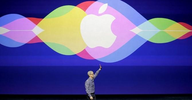 Những điểm sáng và tối trong hướng đi mới của Apple