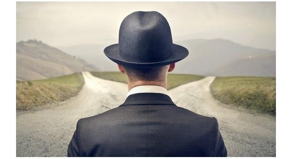 Hoàn cảnh nào thích hợp để khởi nghiệp?