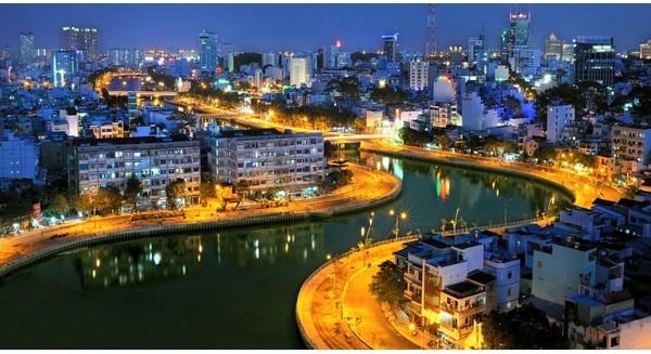 Việt Nam đã sẵn sàng cho sân chơi lớn của khu vực?