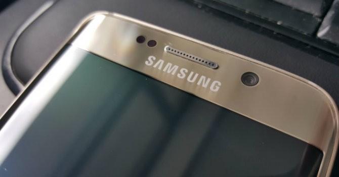 Samsung sẽ tự sản xuất kính bảo vệ màn hình?