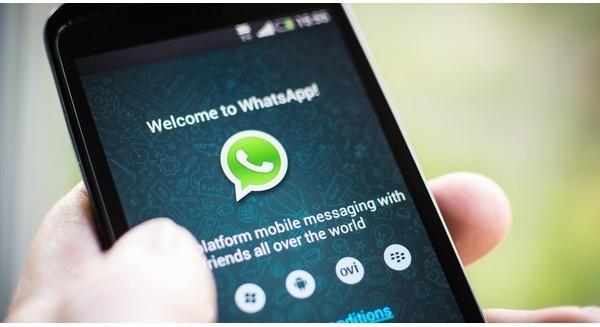 Vì sao WhatsApp chỉ cần 50 kỹ sư để phục vụ tới 900 triệu khách hàng?