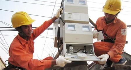 Vì sao giá điện chưa bao giờ giảm?