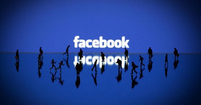 6 cách xem là biết ngay tin tức trên Facebook thật hay giả