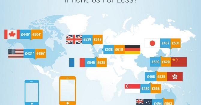 Mua iPhone 6s, 6s Plus ở đâu rẻ nhất?