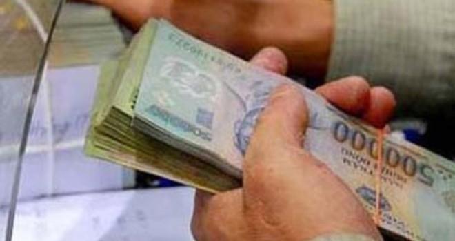 Nhân viên Agribank chiếm đoạt 9 tỷ đồng tiền gửi để đánh bạc