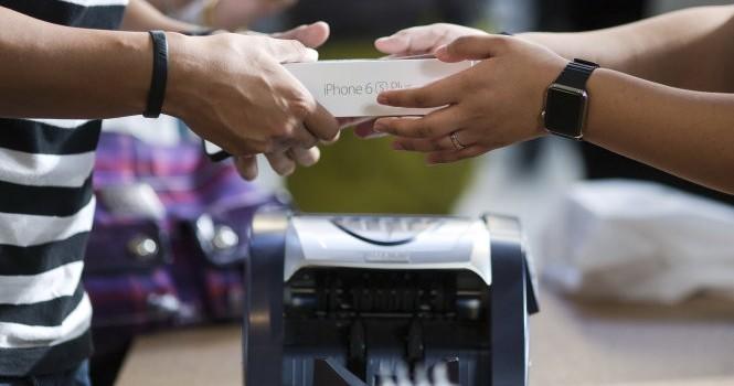 Apple lại bị chỉ trích vì đối tác bóc lột lao động