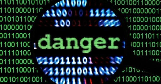 """Hiểm họa """"tội phạm mạng"""" đe dọa các quốc gia Châu Á"""