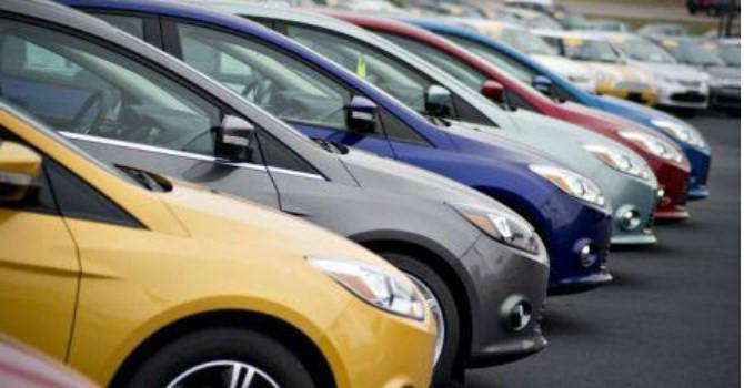 Công nghệ 24h: Porche sản xuất xe chạy điện, ô tô giá rẻ sẽ vào Việt Nam