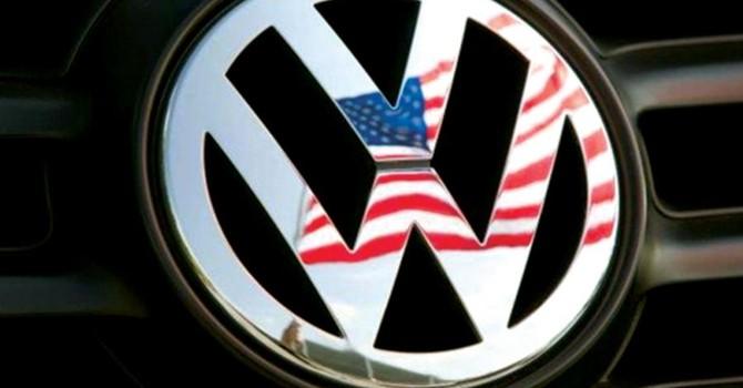Scandal gian lận của Volkswagen bị đưa ra ánh sáng như thế nào?