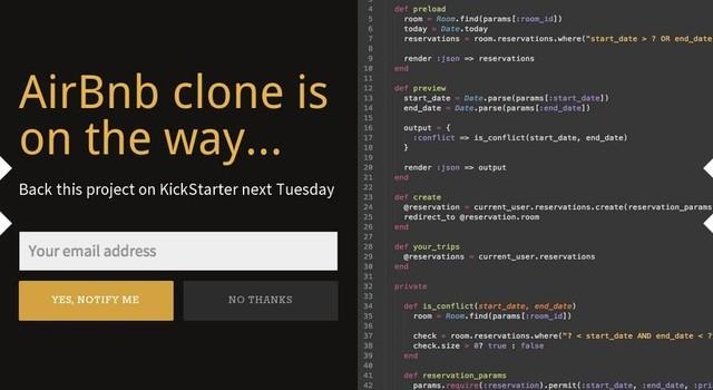Startup Việt đã gọi vốn hàng chục nghìn USD trên Kickstarter như thế nào?