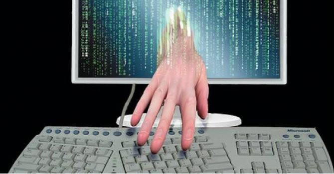 Công nghệ 24h: Lo lắng hacker làm gián điệp, kiếm 85 triệu USD từ khởi nghiệp