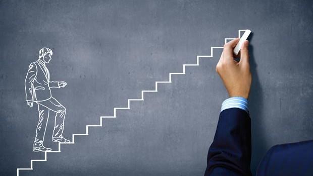 12 kỹ năng cơ bản để thành công trong công việc