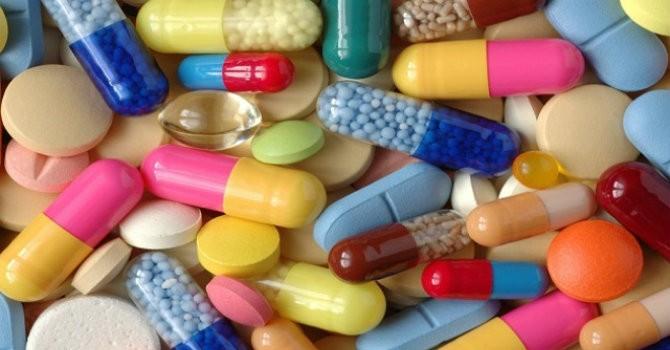 Việt Nam nhập khẩu hơn 1,6 tỷ USD thuốc tân dược