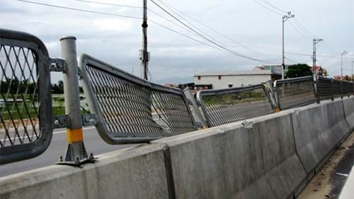 Vụ phá quốc lộ 1 để... qua đường: Đề nghị công an vào cuộc xử lý nghiêm