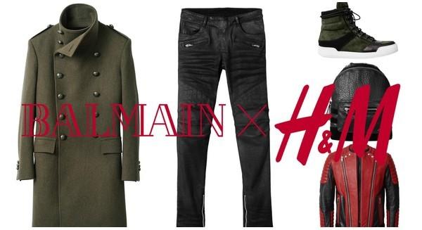 """Chiêu tiếp thị độc của H&M: """"Vô tình"""" làm lộ mẫu thiết kế trước ngày mở bán"""