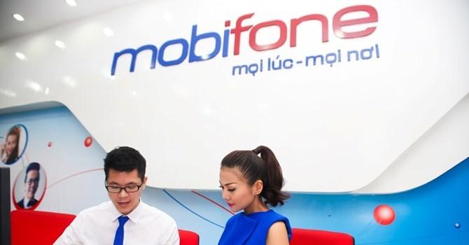 MobiFone xin thêm 4 triệu đầu số 089