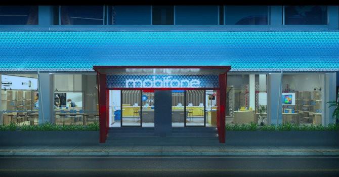 """Kinh doanh thiết bị di động, MobiFone có đi """"đúng hướng""""?"""