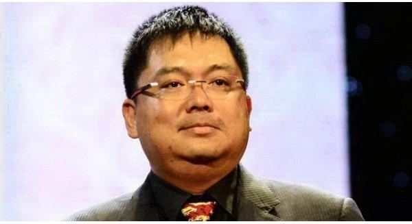 Chủ tịch FPT Software Hoàng Nam Tiến: Sáng chế phần mềm made by Vietnam? Chúng ta nên tránh ảo tưởng...