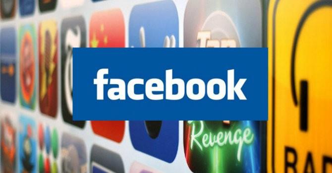 Facebook có thực sự gây hao pin cho người dùng iOS?