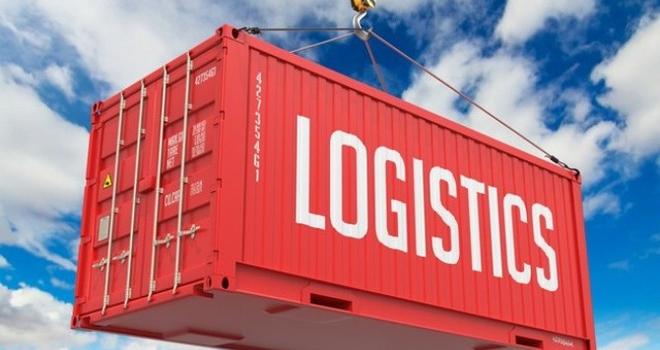 Mạng lưới logistics Việt Nam đang nằm trong tay những đại gia nào?