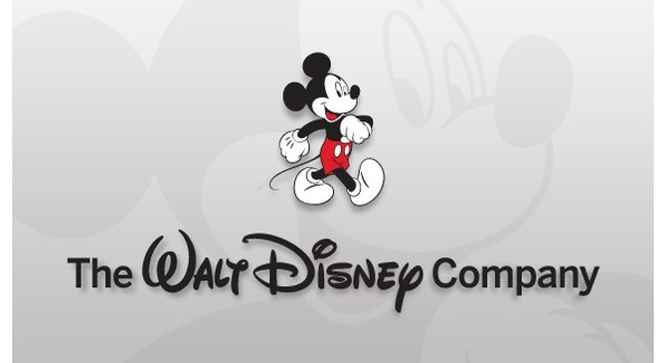 Walt Disney và những chiến lược chưa bao giờ lỗi thời