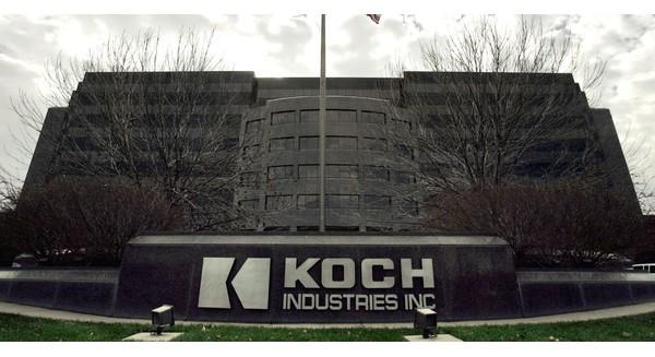 Thế hệ mới gia đình Koch: Phát triển thành tập đoàn đầu tư tư nhân (P.2)