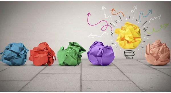 Muốn sáng tạo hơn: Đừng vội tỏ ra thông minh