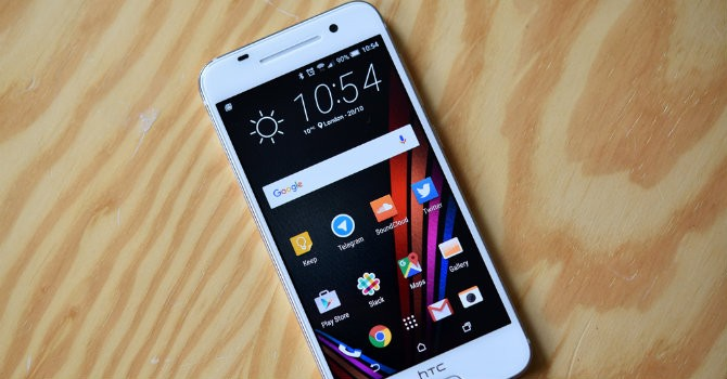 Công nghệ 24h: HTC One A9 chính thức ra mắt, siêu xe giảm giá 11 tỷ đồng