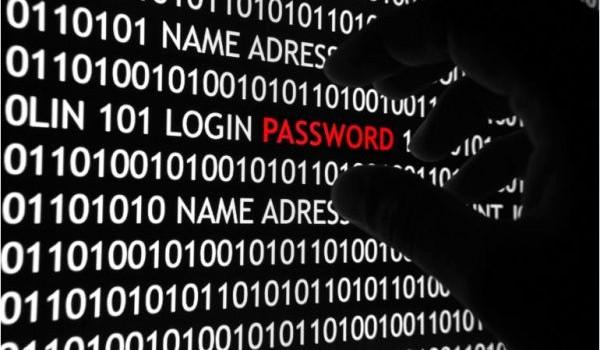 Phối hợp điều tra gần 100 vụ án công nghệ cao quốc tế