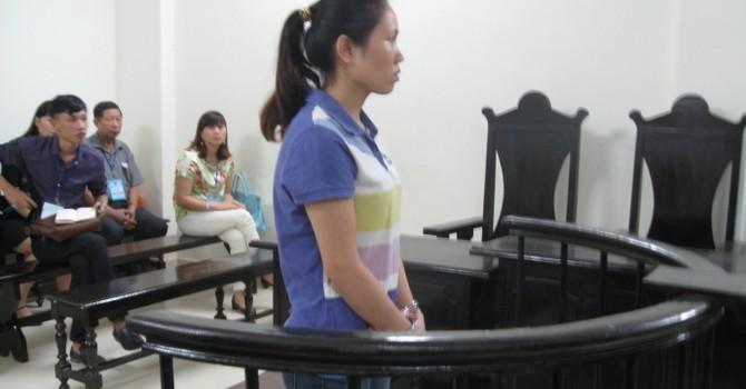 """""""Phù phép"""" giấy tờ giả để bán căn hộ Keangnam giá 4 tỷ"""