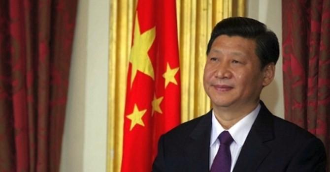 Chủ tịch Trung Quốc Tập Cận Bình sắp thăm chính thức Việt Nam