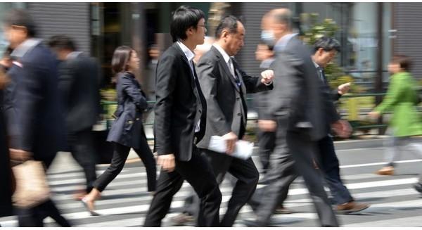 Tư tưởng bài ngoại liệu có giết chết doanh nghiệp Nhật?