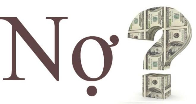 Ngân hàng đau đầu tìm cách đòi nợ