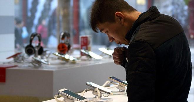 """Những thương hiệu điện thoại Trung Quốc đang """"tung hoành"""" tại Việt Nam?"""