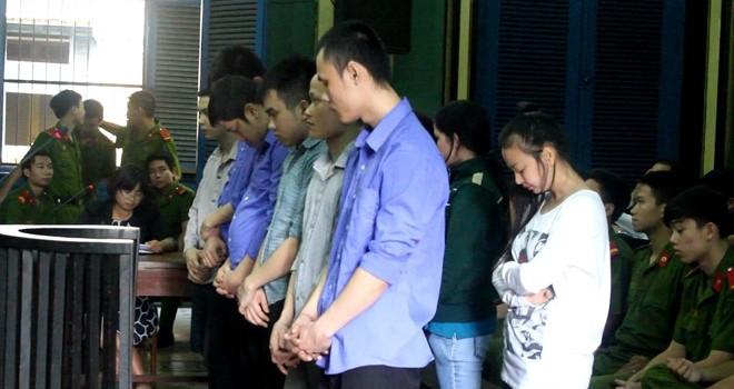 """TP.Hồ Chí Minh: Giả công an lừa đảo, """"chiêu"""" cũ nhưng vẫn sập bẫy!"""