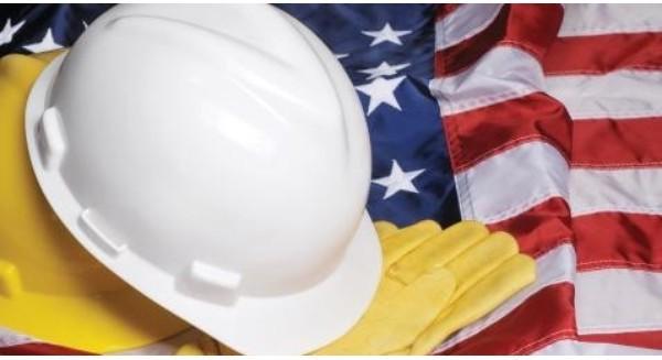 Người lao động Mỹ đang chán làm việc?