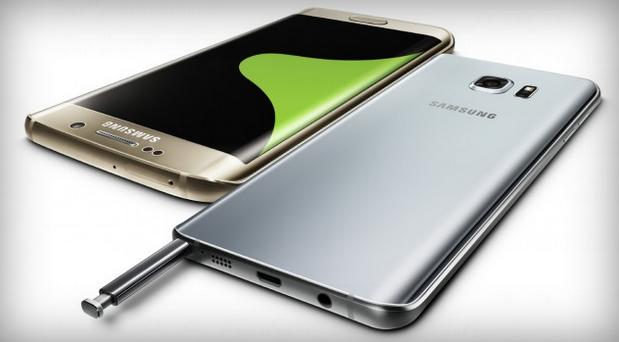 5 năm nữa Samsung từ bỏ thị trường di động